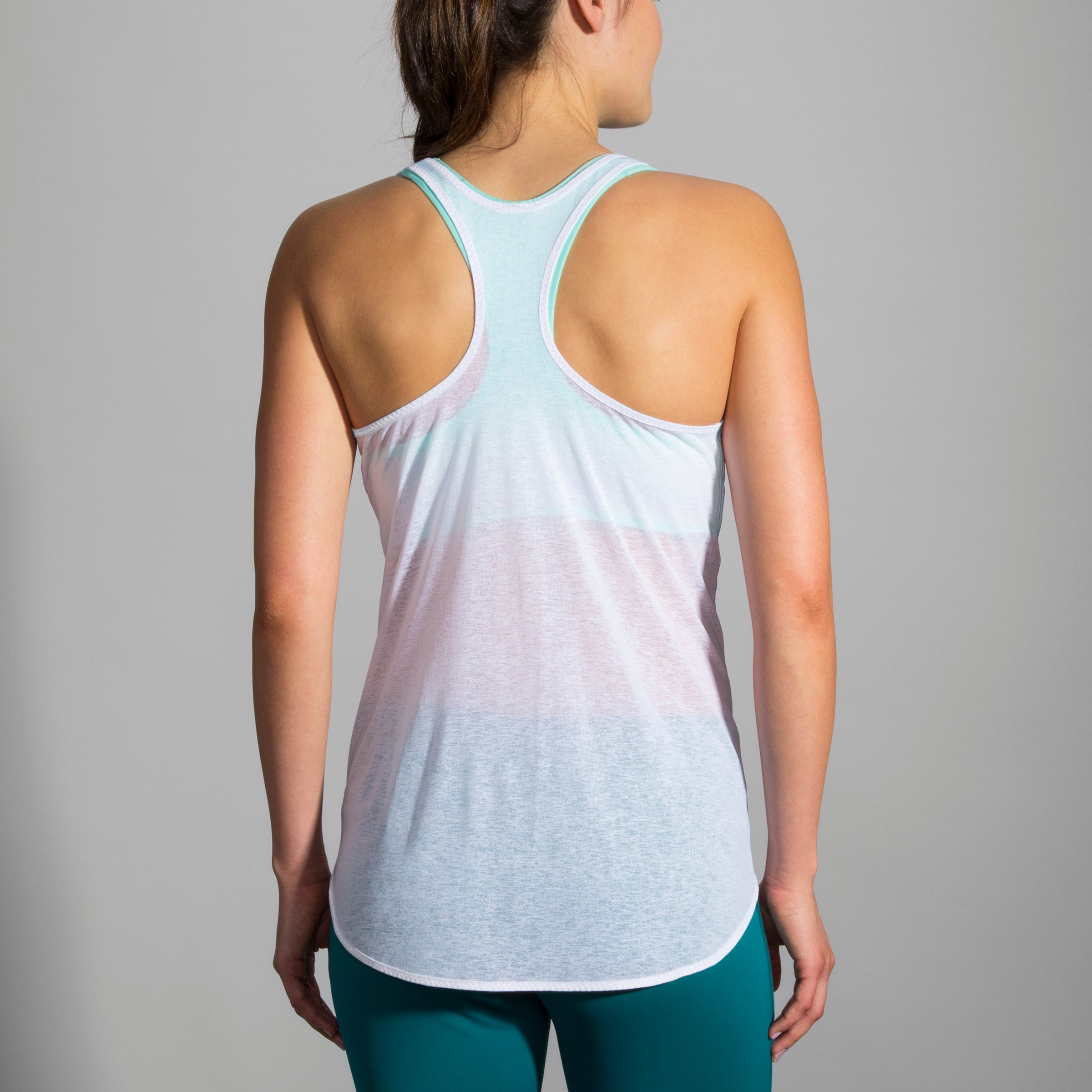 59c221af96fe99 Women s Ghost Racerback Tank – Gazelle Sports