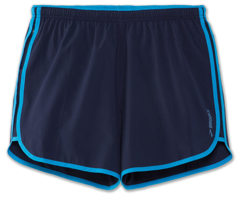 "Women's Go-To 5"" Running Short"