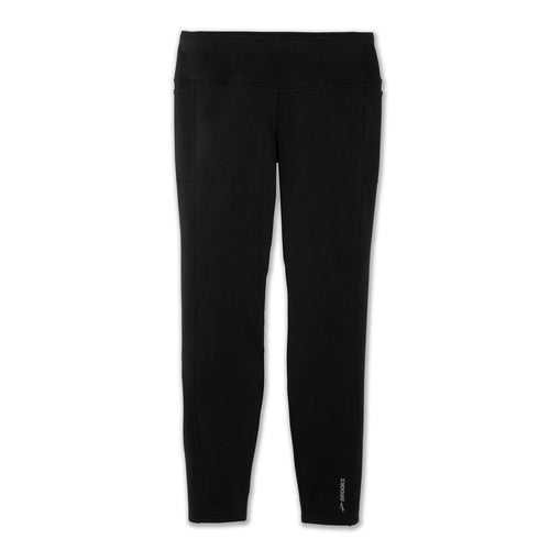 Women's Threshold Tight - Black