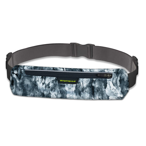 MicroStretch Plus Luxe Belt - Shaded Trail