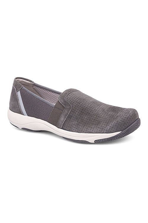 Women's Dansko Halle -Grey