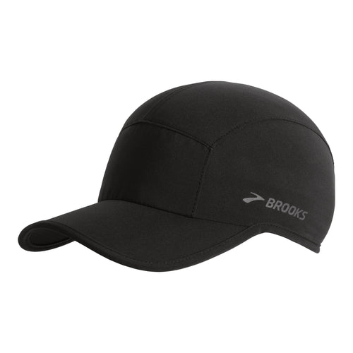 Sherpa Hat - Black