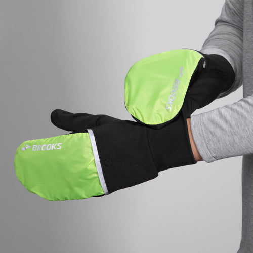 Threshold Glove