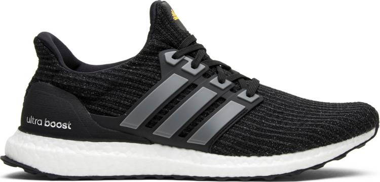 800a8d825 Men s Ultra Boost 4.0