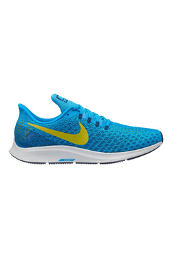 8ad18314a2ea Running Shoes for Men – Gazelle Sports