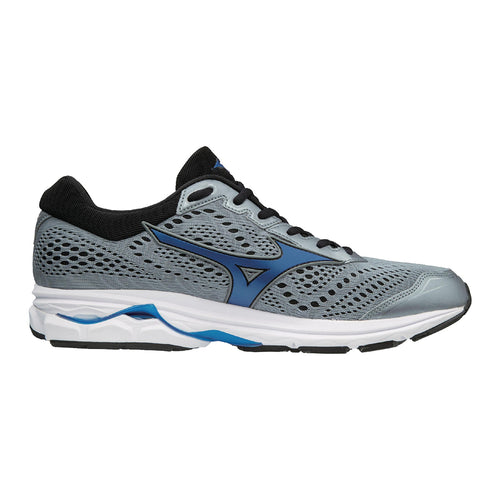 Men's Wave Rider 22 Running Shoe (EE - Wide)