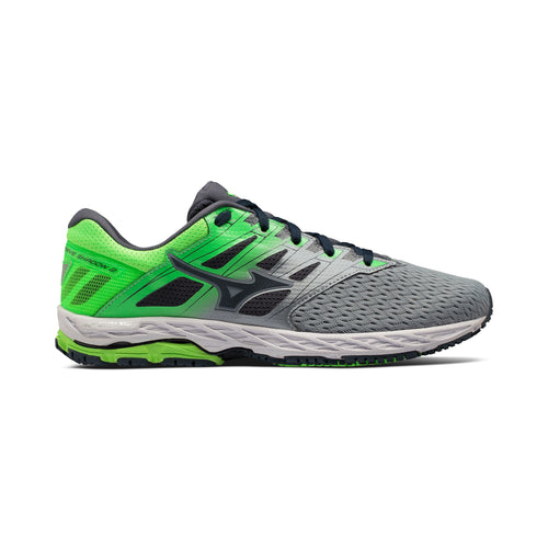 Men's Wave Shadow 2 Running Shoe