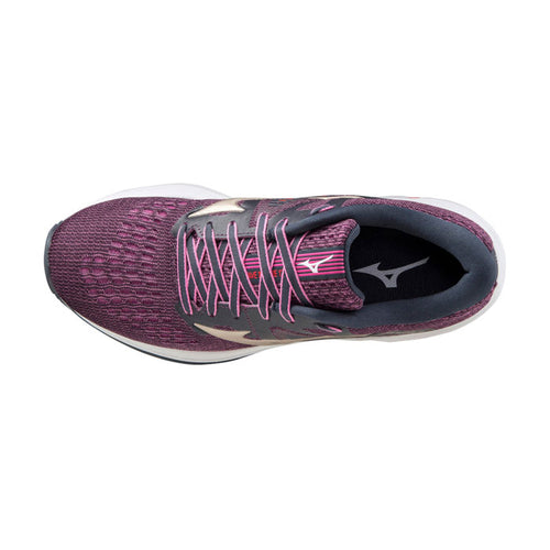 Women's Inspire 17 Running Shoes - India Ink