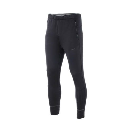 Men's Alpha Jogger Pants - Black