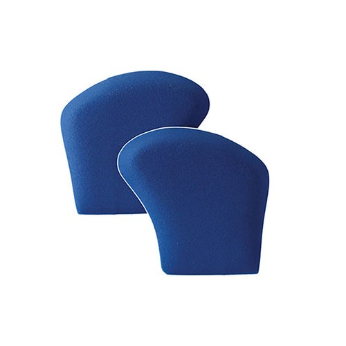 Metatarsal Pad - Regular