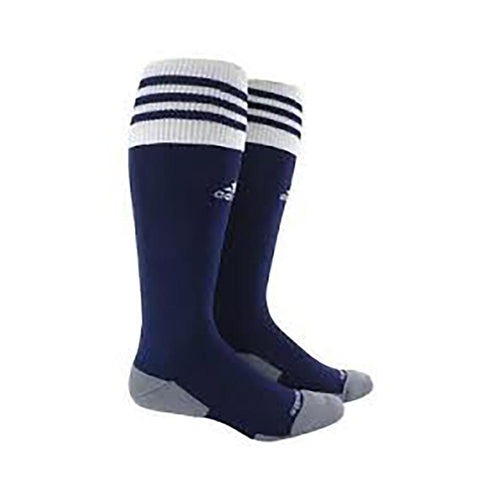 Copa Zone Cushion II (S) - Navy/White