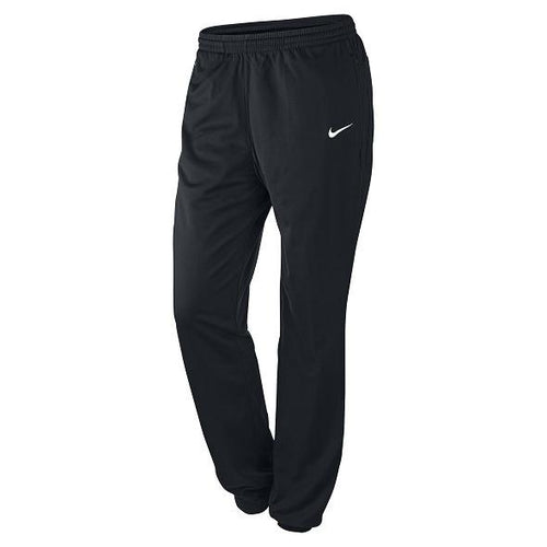Women's Libero 14 Pant - Black