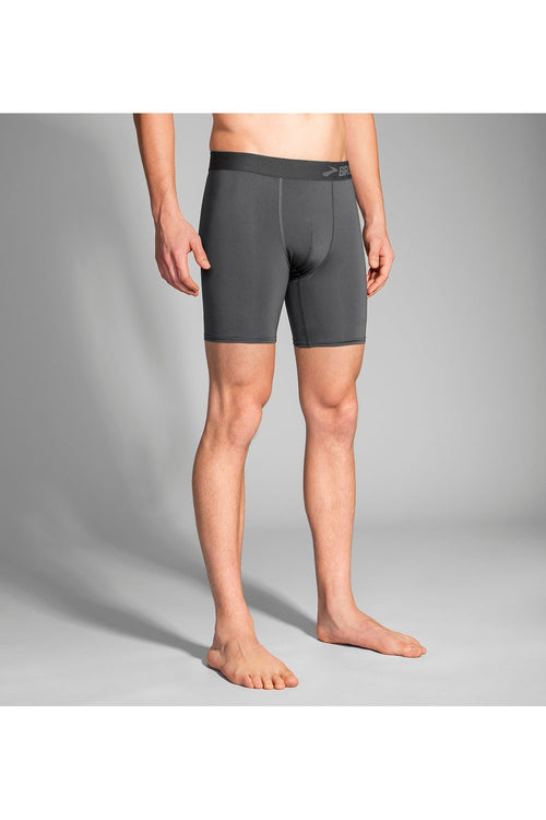 Men's All-In Training Boxer Brief
