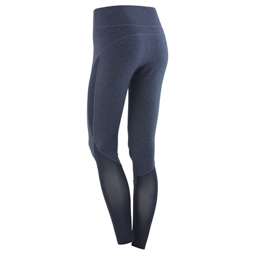 Women's Isabelle Tight - NAVAL