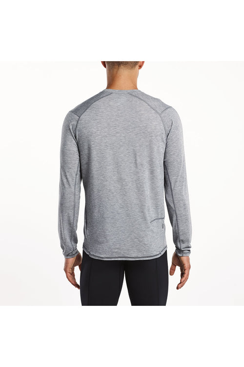 Men's Freedom Long Sleeve