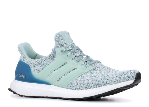 Women's UltraBoost
