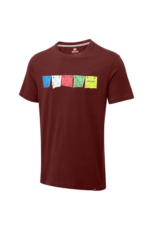 Men's Tarcho Tee
