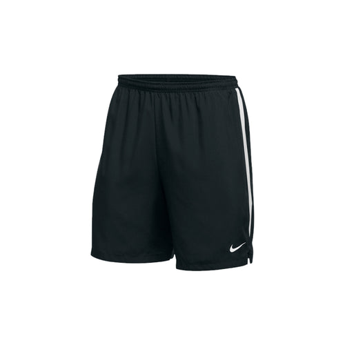 "Men's 7"" Challenger Short - Team Black/Team White"