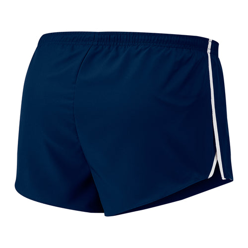 "Men's Core Dry 2"" Short - Team Navy/Team White"
