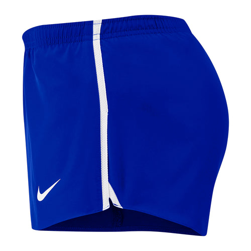 "Men's Core Dry 2"" Short - Team Royal/Team White"