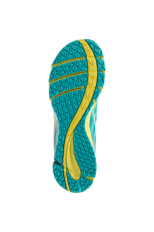 Women's Merrell Bare Access Flex - Aruba Blue