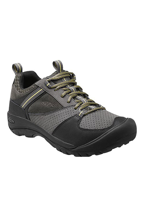 Men's Keen Montford -Magnet