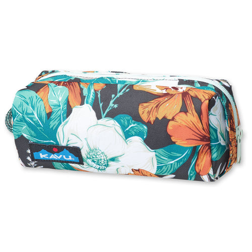 Pixie Pouch - Fall Bouquet