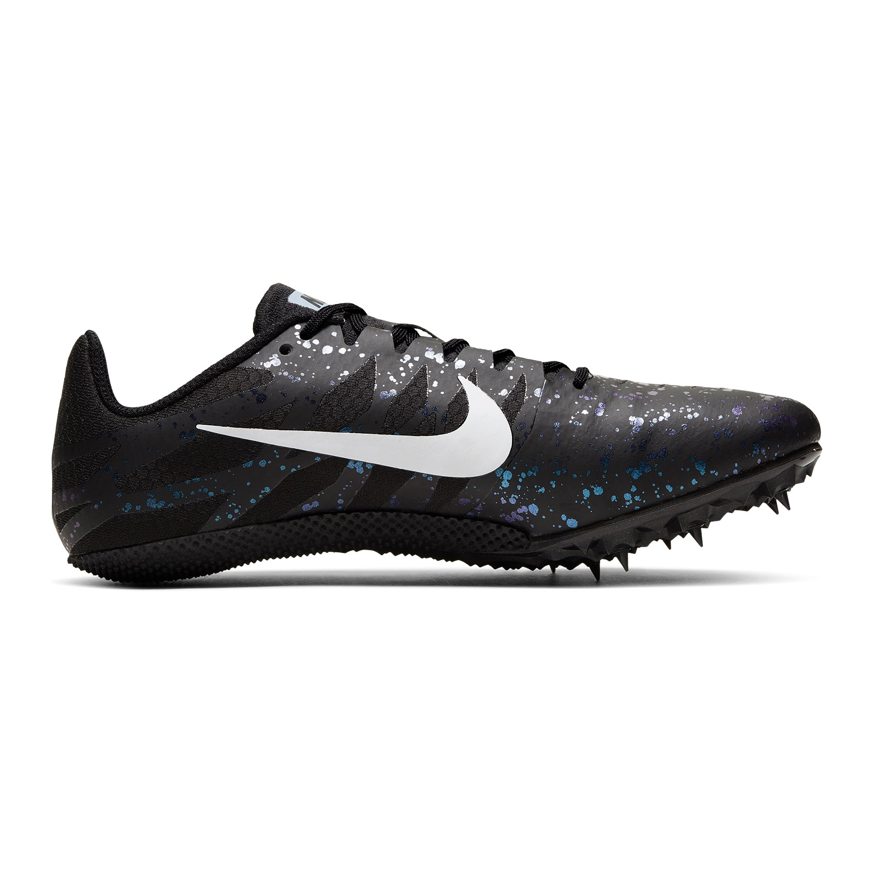 Unisex Zoom Rival S 9 Track Spike