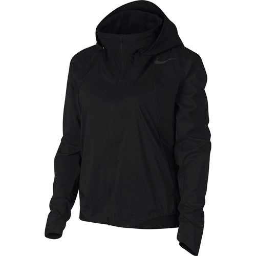 Women's Zonal Aeroshield Running Jacket