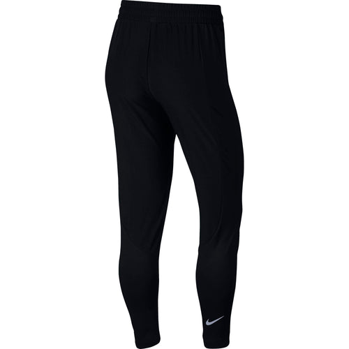 Women's Swift Winter Run Pant - Black