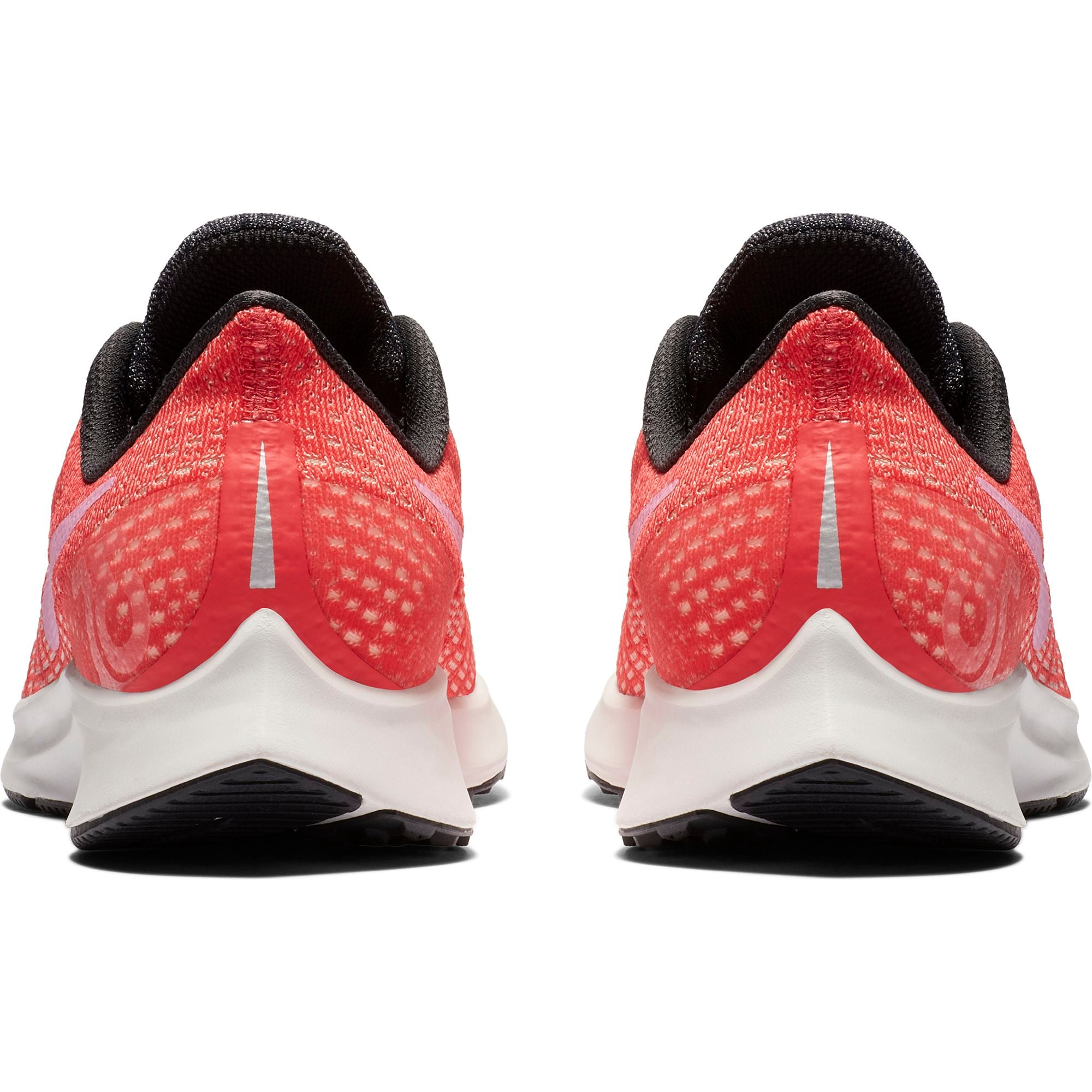 302aa53c6cf7 ... Women s Air Zoom Pegasus 35 Running Shoe - Ember Glow Physic Pink Oil  ...