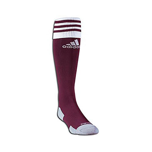 Copa Zone Cushion (M) -Maroon/White