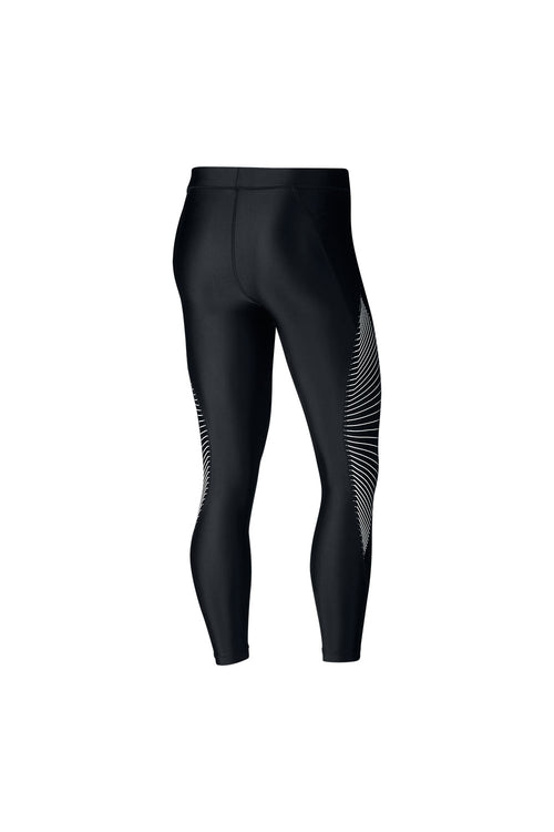 Women's Power Speed 7/8 Graphic Tights