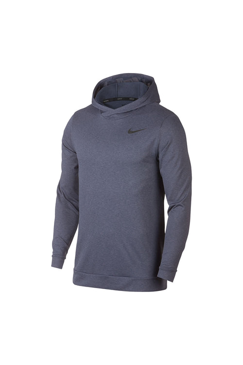 Men's Breathe Training Hoodie