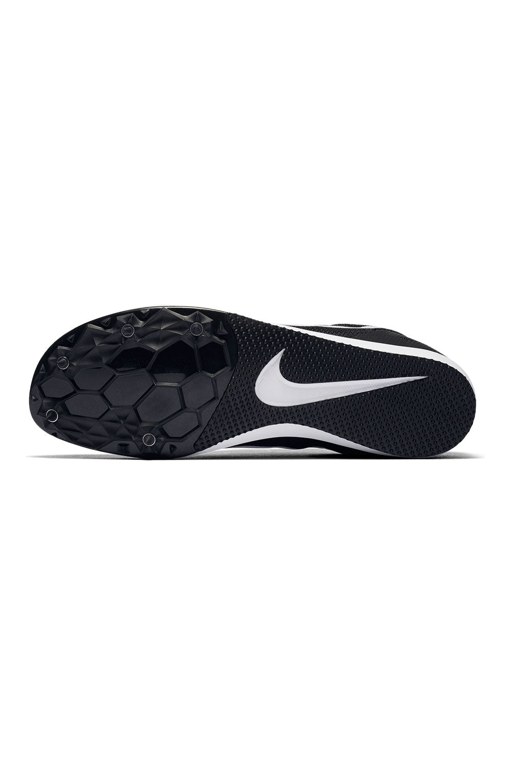 outlet store 81c8c 22a0e ... Mens Zoom Rival D 10. Nike