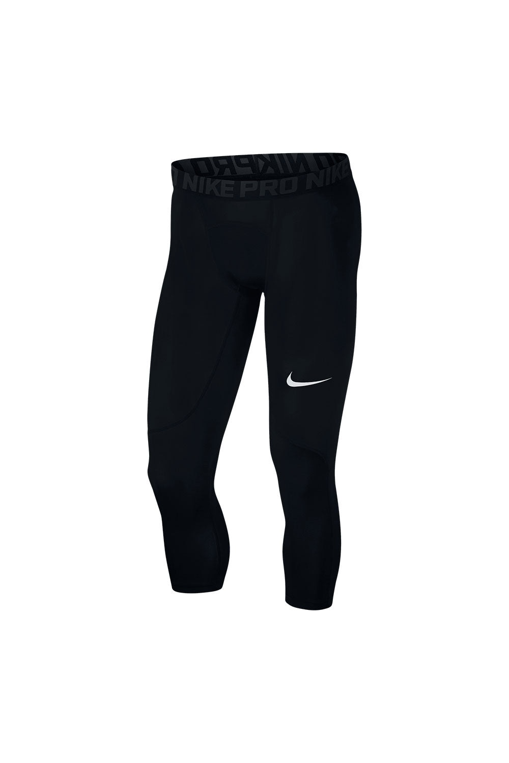64f7e9bb24811 Men's Pro Tights by Nike at Gazelle Sports