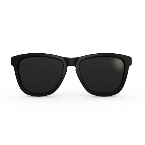 A Ginger's Soul Sunglasses