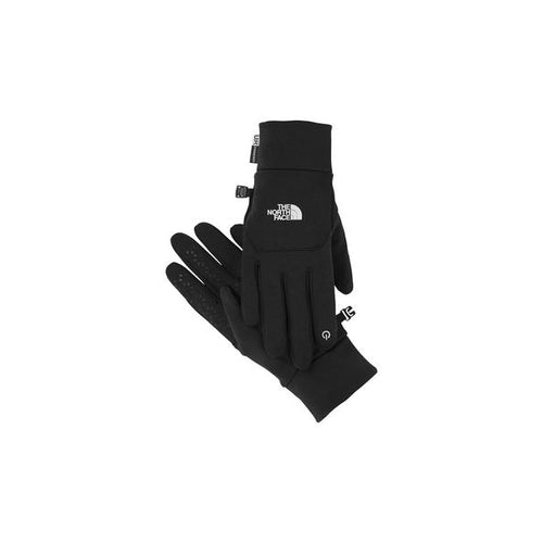 Men's Etip Glove- Black