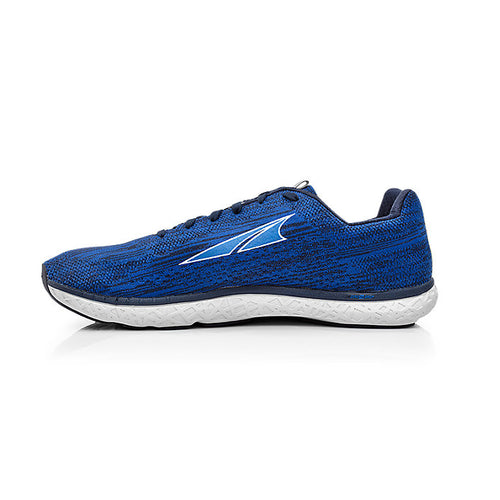 Men's Escalante 1.5 Running Shoe - Blue