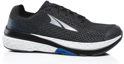 Men's Paradigm 4.0 Running Shoe