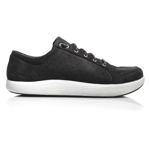 Men's Cayd Casual Shoe