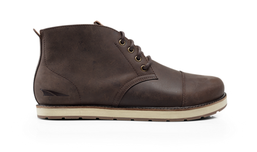 Men's Smith Boot - Brown