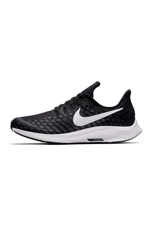 Boys' Air Zoom Pegasus 35 Running Shoe