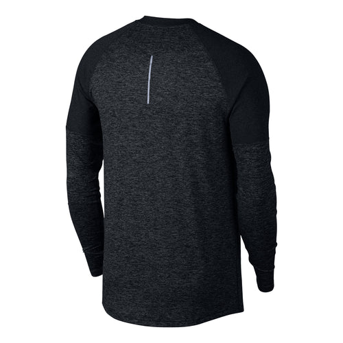 Men's Element Crew Long Sleeve