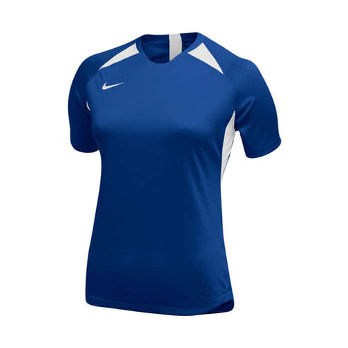 Women's Legend Jersey - Game Royal
