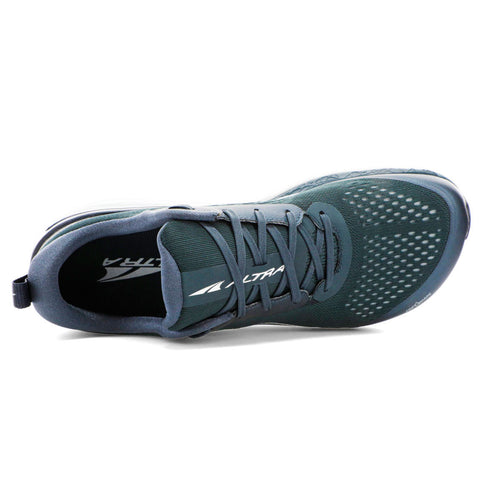Men's Paradigm 5 Running Shoe - Dark Blue