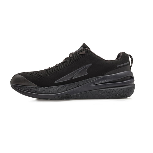 Women's Paradigm 4.5 Running Shoe - Black