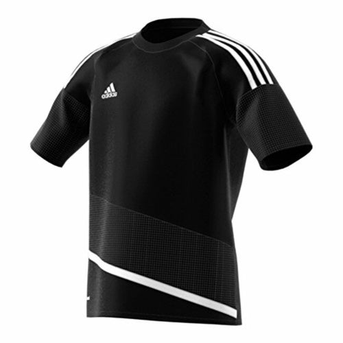 Youth Regista 16 Jersey - Black