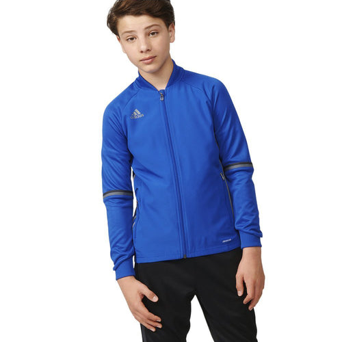 Youth Condivo 16 Jacket - Royal