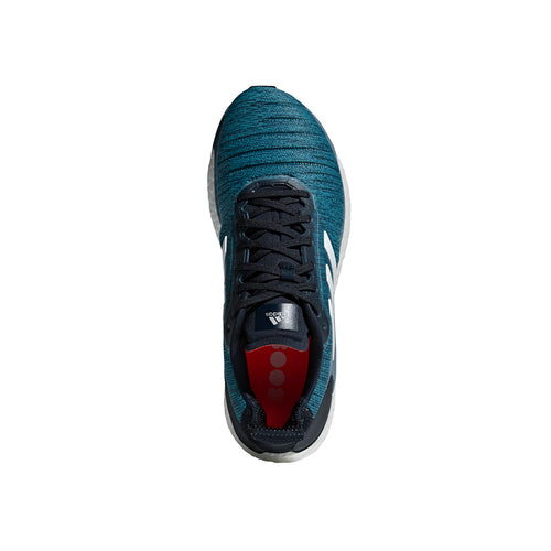 Men's Solar Glide Running Shoe